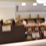 ภาพถ่ายของ Bouchon Bakery