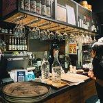 Cafe Zense照片