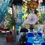 Fotografija – Za'atar Mediterranean Restaurant