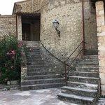 Photo of La Taverna del Bordone