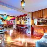 The Curry House - taste of India Restaurant/Bar