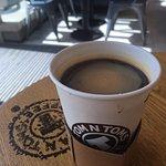 Tom N Toms Coffee (The ONE)照片