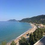 Ảnh về Mayor La Grotta Verde Grand Resort