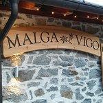 Photo of Malga Vigo