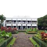 Heritage Le Telfair Golf & Wellness Resort Photo