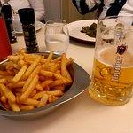 Restaurant Breydel De Coninc의 사진