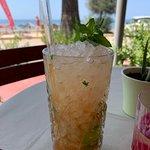 Φωτογραφία: Ammos Beach Bar