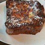 Wildflour Cafe + Bakery照片