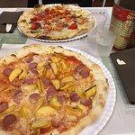 Photo of Easy Restaurant E Magna