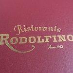 Bild från Rodolfino