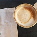 Photo of Good Earth Coffeehouse