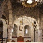 Catedral de Roda de Isabena. Interior
