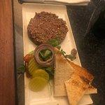Foto van Midtown Grill