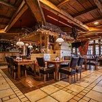 Photo of Restauracja Korona