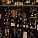 Zdjęcie Wine Bar Si