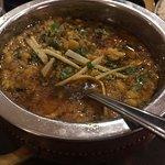 صورة فوتوغرافية لـ Chili Masala Grill & Tandoori Restaurant