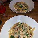 ภาพถ่ายของ Verona Kitchen & Bar