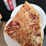 Zdjęcie 2 Bros Pizza