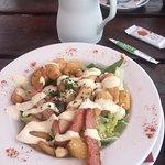 ภาพถ่ายของ Keatings Bar & Restaurant