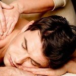 Amazing Massage For You