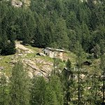 Photo of Rifugio Pastore
