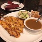 Kung Fu Thai & Chinese Restaurant照片