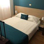 Zdjęcie Restaurant Hotel Marina