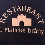 Photo of U Malicke Brany