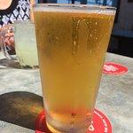 Photo de The Shady Rest Waterfront Pub & Restaurant