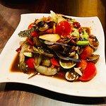 ภาพถ่ายของ GalaLagoon Restaurant