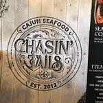 صورة فوتوغرافية لـ Chasin' Tails