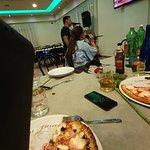 Zdjęcie Pizzeria Guappo Amoriello
