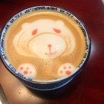 香格里拉大酒店蓉咖啡西餐厅照片