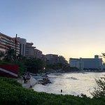 Hyatt Ziva Cancun – fotografia