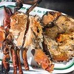 תמונה מT & K Seafood