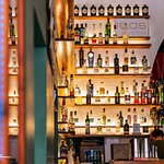 Photo of Lot Kury - Cafe, Cocktailbar & More