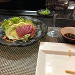 ภาพถ่ายของ Nami - Asian Restaurant