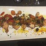 Ferraro's Kitchen Restaurant & Wine Bar Foto