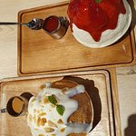 ภาพถ่ายของ After You Dessert Cafe