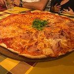 Billede af Pizza Pie