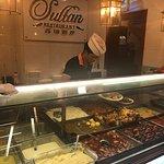 صورة فوتوغرافية لـ Sultan Restaurant