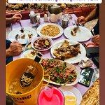 #paşanınyeri #kebab #rakı #followme #manavgat #adana #happyhour #bira #pide #lahmacun #kaburga #pirzola #aile #friends #family #dance #restaurant #ocakbaşı #dinner #side #antikside #antiqueside #kumköy #evrenseki #raki #CatchyFlavor #novamall #kebabhouse #şaşlik #lülekebab
