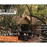 Zdjęcie Dyen Sabai Restaurant