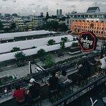 ภาพถ่ายของ Swing Bar by ChingCha