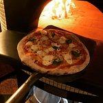 Photo of Lele Pizza