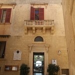 Zdjęcie Palazzo De Piro