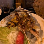 Fotografija – Nautilus