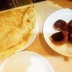 Tunde Kababi Lucknow