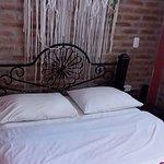 cabana junior bedroom