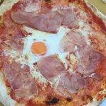 Photo of Solo Pizza
